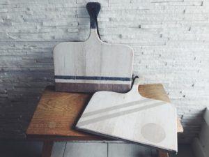 Medium Board